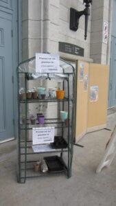 4e Salon écolo (4)